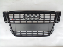 ATRAPA GRILL AUDI A5/S5/RS5GRILL DO AUDI