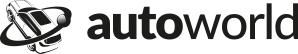 Autoworld.pl